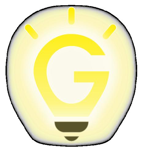 Logo von BlauWeb.DE Internet-Solutions