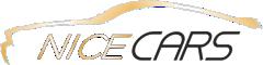 Logo vom Nice Cars e.K.