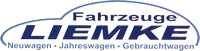 Logo vom Fahrzeuge Liemke