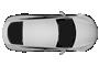 Logo vom Autohandel Mustermann