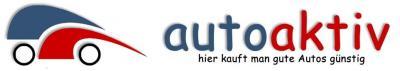 Logo vom Autoaktiv Leipzig