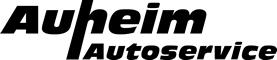 Auheim Autoservice