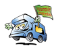 Logo vom Reisemobile Schwarzenbek GmbH