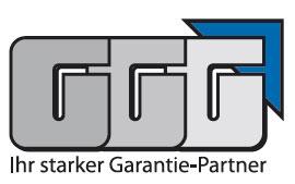 Garantie-Partner