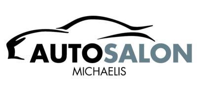 Logo vom Autosalon Michaelis GmbH & Co. KG