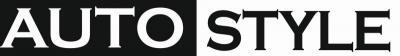 Logo vom AUTO STYLE
