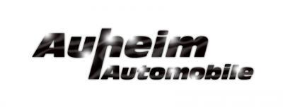 Logo vom Autoheim Automobile