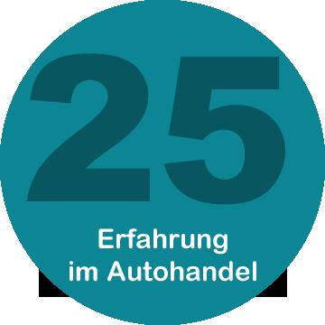 Logo von Gehring Automobile