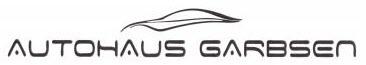 Logo vom Autohaus Garbsen