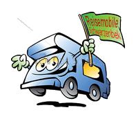 Logo von Reisemobile Schwarzenbek