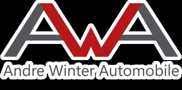 Logo von Andre Winter Automobile