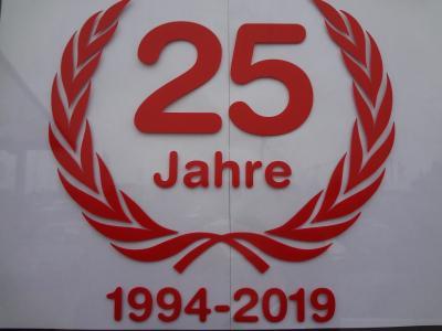 Logo vom Bonatz Automobile GmbH
