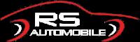 Logo vom R&S Automobile GmbH