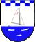 Logo vom SG Mellensee e.V.