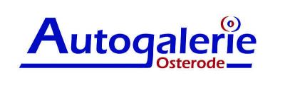 Logo vom Autogalerie Osterode