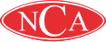 Logo vom NCA North Cars Autohandel GmbH