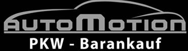 Logo vom Automotion GT