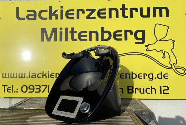 Lackierzentrum-Miltenberg