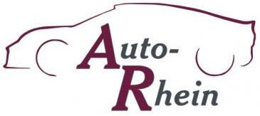 Logo vom Auto-Rhein