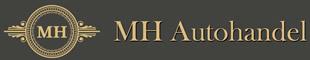 Logo vom MH Autohandel