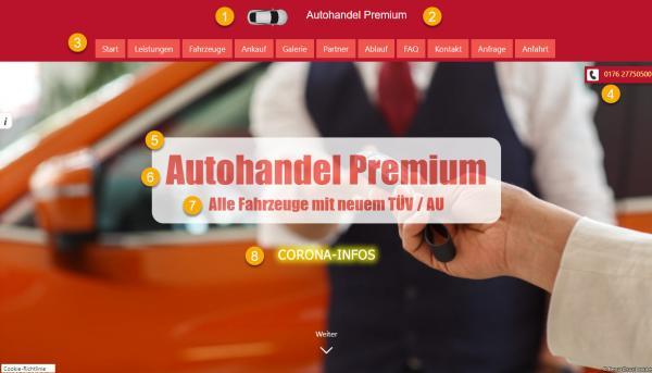 Premium-Version