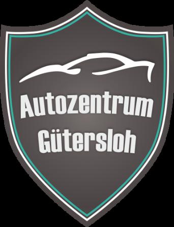 Logo von Autozentrum Gütersloh