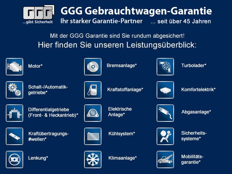 Bild 2 - Partner: GGG Garantie